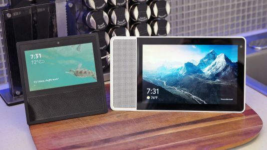 How To Get a Smart Display to Actually Show Videos You Want to Watch