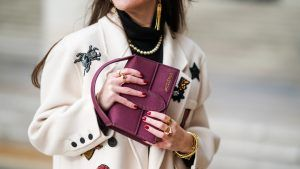 The chicest jewellery for women on our radar right now