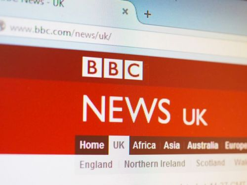 Black Professionals Call For 24-Hour BBC Boycott Over N-Word Use
