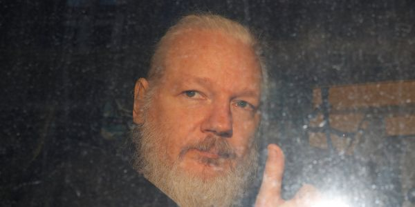 Prosecutors in Sweden have dropped their rape investigation into Julian Assange
