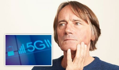 Cancer: Does 5G cause cancer cells to form? Are GM foods dangerous? Myths debunked