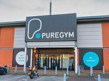 PureGym gets a clean bill of health from Moody's