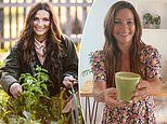 Nutritionist shares the 'immunity-boosting' lockdown smoothie she has every day during coronavirus