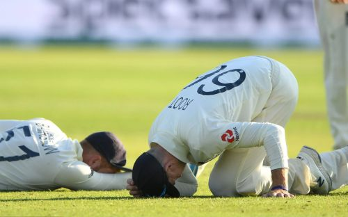 England weaknesses at Test cricket exposed in Ashes shambles - but new ECB schedule will make situation worse