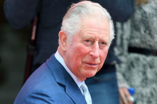 Prince Charles is out of coronavirus quarantine as he gets all clear from doctor