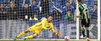 Viviano waiting for Inter decision