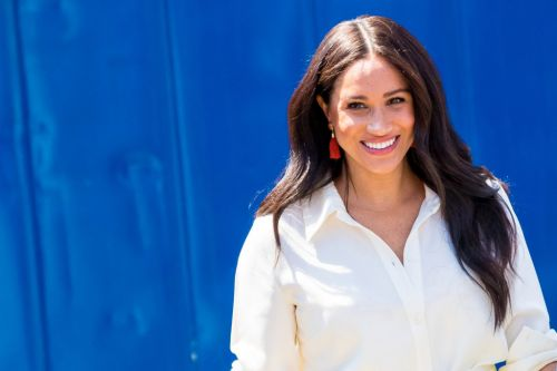 Meghan Markle wins fight to keep identities of five friends secret