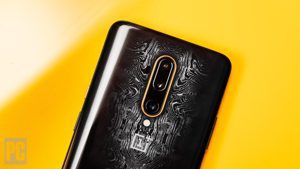 OnePlus Might Not Release Another McLaren Edition Smartphone