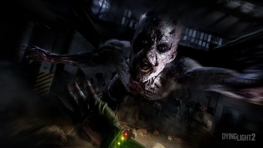 Dying Light 2 latest video game to suffer major delay