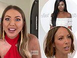 Stassi Schroeder loses sponsors after story she called the cops on a black VPR castmate resurfaces