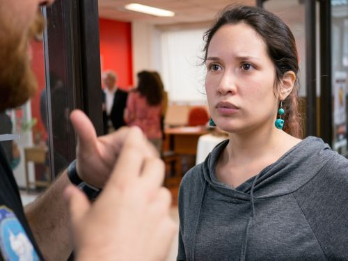 What is a microaggression? 14 things people think are fine to say at work - but are actually racist, sexist, or offensive