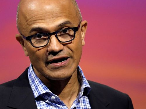 'Growth mindset' cultures like Microsoft's drive organizational transformation, researchers say. Here's how this has measurable results for companies