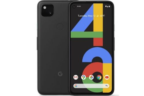 Best Pixel 4a cases to keep your new phone protected
