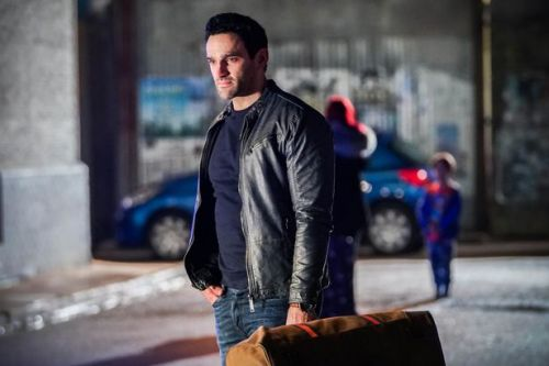 EastEnders pictures tease Kush's final scenes as he makes devastating decision
