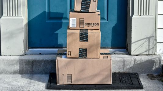 Amazon vendors up in arms over FBA shipment freeze