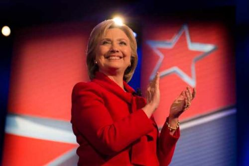 When is the Hillary Clinton documentary out? What it's about and latest news