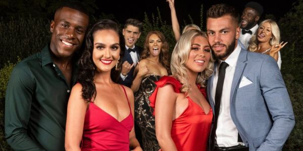 Who won Love Island last night and did they split the cash prize?
