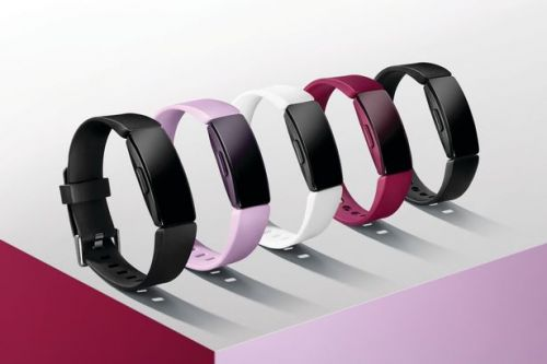 Curry's is selling the cheapest Fitbit that even comes with a free Google Nest Mini