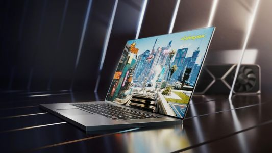 The Chips of CES 2021: How New Silicon Will Boost PCs in the New Year