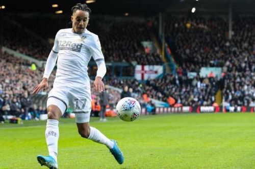 Huddersfield v Leeds: How to watch the Championship on TV and live stream