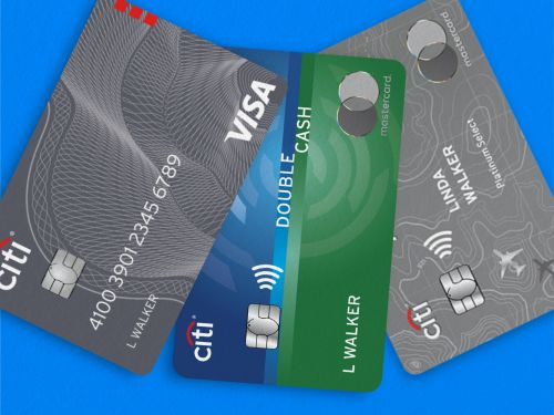 The best Citi credit cards of December 2020