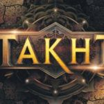 Karan Johar's 'Takht' in limbo after Fox Star India backs out