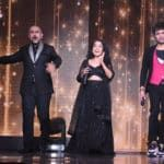 Overnights: Sony TV rules on Saturday in UK; Star Plus close behind
