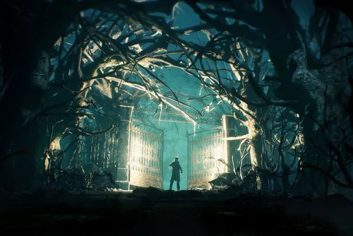 Xbox One free Games with Gold for February 2020: Call of Cthulhu and more