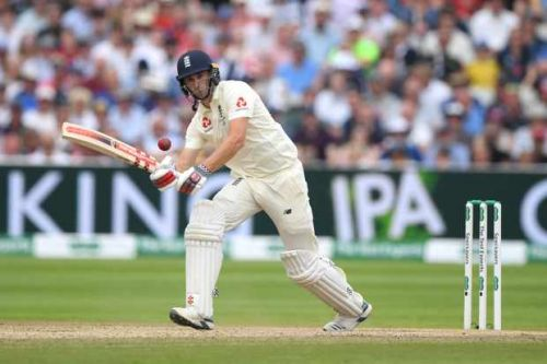 England v Australia: How to watch The Ashes second Test on TV and live stream online