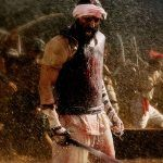 Box Office: Arjun Rampal's 'The Battle of Bhima Koregaon' to release in September