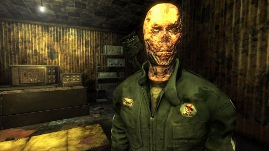Fallout: New Vegas director celebrating tenth anniversary with charity livestreams