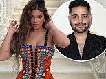 Kylie Jenner is lambasted by fashion designer Michael Costello for ignoring up-and-coming designers