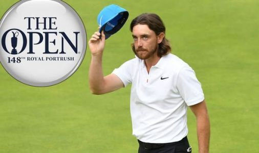 What Tommy Fleetwood has to focus on as he chases Shane Lowry at the Open