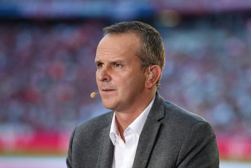 Dietmar Hamann names Bayern Munich as Champions League favourites ahead of Barcelona and Real Madrid