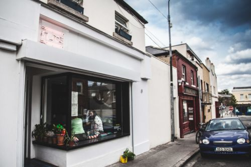 10 Reasons Why Stoneybatter Is The Best Place To Live In Dublin