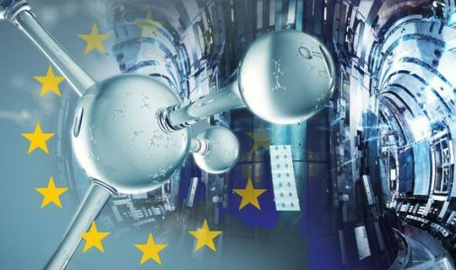 Britain's world-changing nuclear fusion program at risk - question mark over EU funding