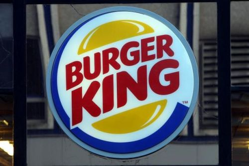 Burger King may be forced to shut 53 UK restaurants