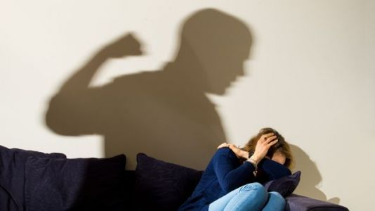 Domestic violence killings in UK at five-year high