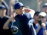 Rory McIlroy rules himself out of proposed Premier Golf League that would rival PGA Tour