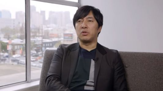 "Suda51 says unnecessary overtime is ""simply not allowed at all"" at Grasshopper Manufacture"