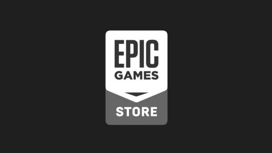 Love it or hate it, the Epic Games Store is raking in the cash