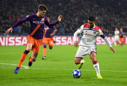 Lo Celso to Spurs inches closer as Real Betis strike Nabil Fekir deal