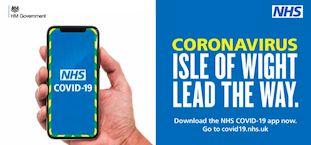 Bob Seely: What the Isle of Wight has learned from trialling the NHS's Coronavirus App