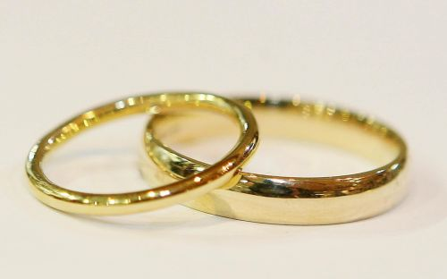 Divorce law reforms will lead to spike in the number of marriages ending, justice secretary tells MPs