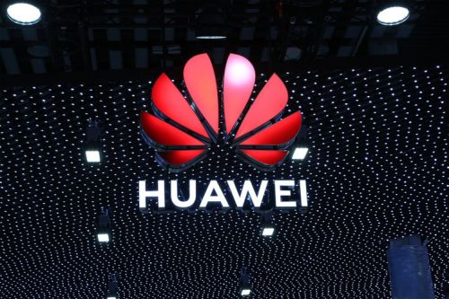 What does having Huawei gear in UK 5G networks really mean?