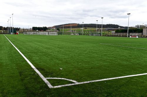 Scottish Sports Minister confirms football and rugby can return in phase 2 of lockdown easing, as Premiership teams given green light to start training on June 11