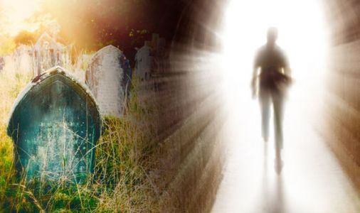 REVEALED: The scientific PROOF that shows reincarnation is REAL