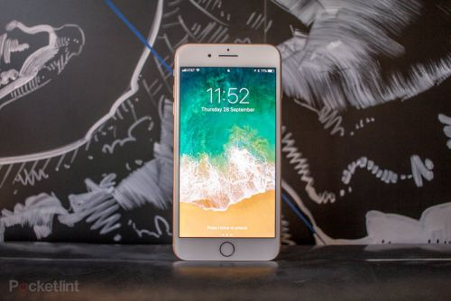 The new iPhone SE 2020 is coming to a store near you soon