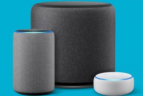 The best Amazon Echo deals for September 2020
