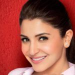 """Anushka Sharma: """"We are really proud that Bulbbul is being loved."""""""